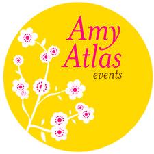 Amy Atlas logo