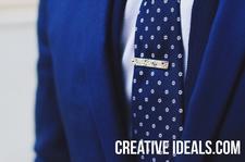 CreativeIdeals.com logo