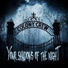 Colony Crew logo