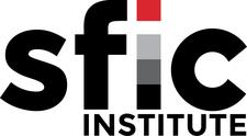 SFIC Institute logo