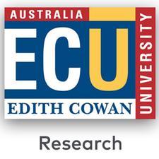 ECU Graduate Research School logo