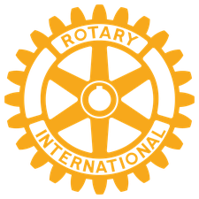 San Clemente Rotary Club Foundation logo
