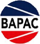 BAPAC SACRAMENTO logo
