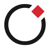 OYUN TASARIMCILARI GELİŞTİRİCİLERİ YAPIM VE YAYINCILARI DERNEĞİ logo