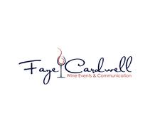 FAYE CARDWELL  logo