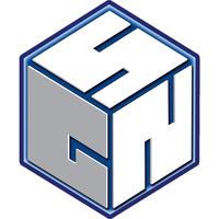 Scottish Games Network - 'Games Industry Night'