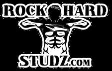 Certified Stud logo