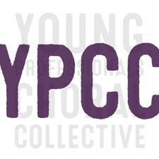 YPCC logo
