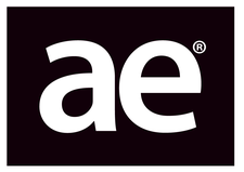 AE - Architects for Business & ICT logo