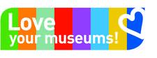 Kirklees Museums and Galleries logo
