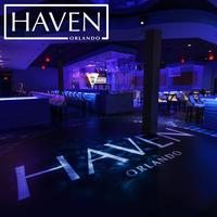 Orlando Networking Event (Summer Blue Edition) at Haven Orlando