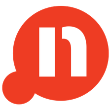 Narrative : The Business of Stories logo