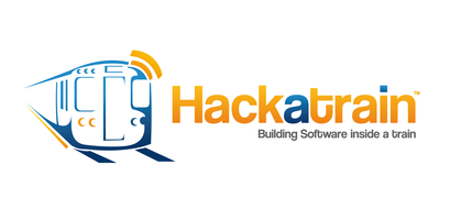 The Hackatrain: A Hackathon inside the Chicago Brown...