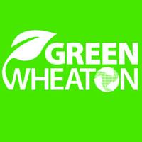 GreenWheaton Anniversary Gala