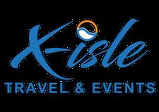 X-Isle Travel & Events logo