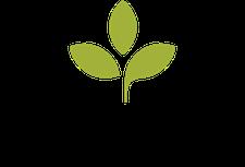 Totara Learning logo