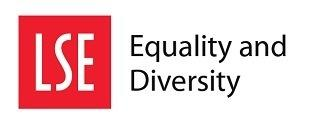 Promoting Staff Disability Equality Conference