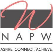 NAPW Newport News Local Chapter  logo