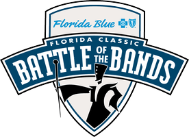 Florida Blue Battle of the Bands