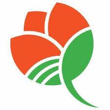 Hammonds Plains Community Centre logo