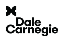 Dale Carnegie Business Group - GTA Division logo