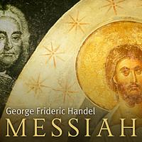 RC Choir perform: Handel's Messiah and Vivaldi's...