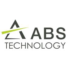 ABS Technology logo