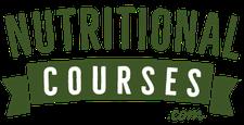 Chicago Nutrition Consultants logo