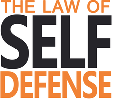 Law of Self Defense Seminar: ATLANTA (11/16)