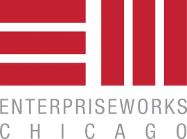 EnterpriseWorks Chicago Startup Series 10/21/13