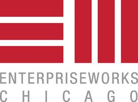 EnterpriseWorks Chicago Startup Series 10/28/13