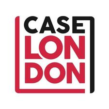 Case London logo