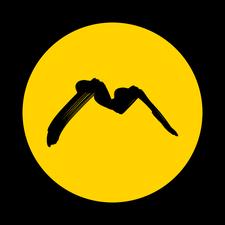 Studio Masterpiece logo