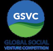 Global Social Venture Competition logo