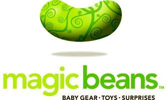 Simple & Natural Solutions to Help Your Infant's...