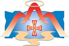 Koinonia John the Baptist, Ireland logo