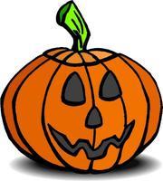 Pusteblume Halloween & St. Martin's Lantern Crafting...