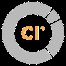 City Internships logo