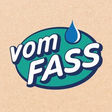 vomFASS Oils Vinegars Spices - Houston / Rice Village logo