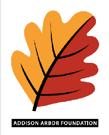 Addison Arbor Foundation logo