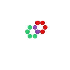 Test Masters Academy logo