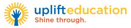 Uplift Education Recruitment Social