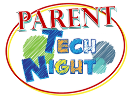 Parent Technology NIght • Events - Henry Miller Elementary School