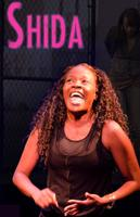 Shida the Musical