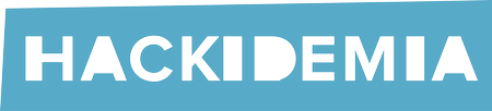 Hackidemia :: Kids Hack the City ATX at Travis Heights...
