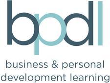 BPD Learning logo