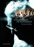 A Movement of Movement Film Premiere!