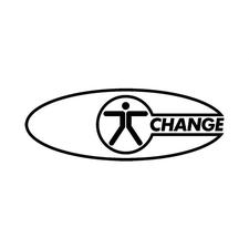 Change Project logo
