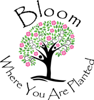 Single Mothers' Conference & Expo 2017: Bloom Where...