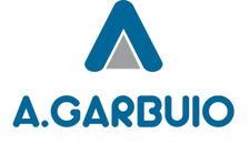 A. GARBUIO CONSULTORES ASSOCIADOS logo